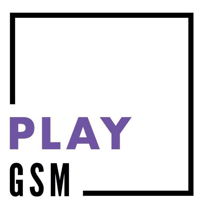 PLAY GSM